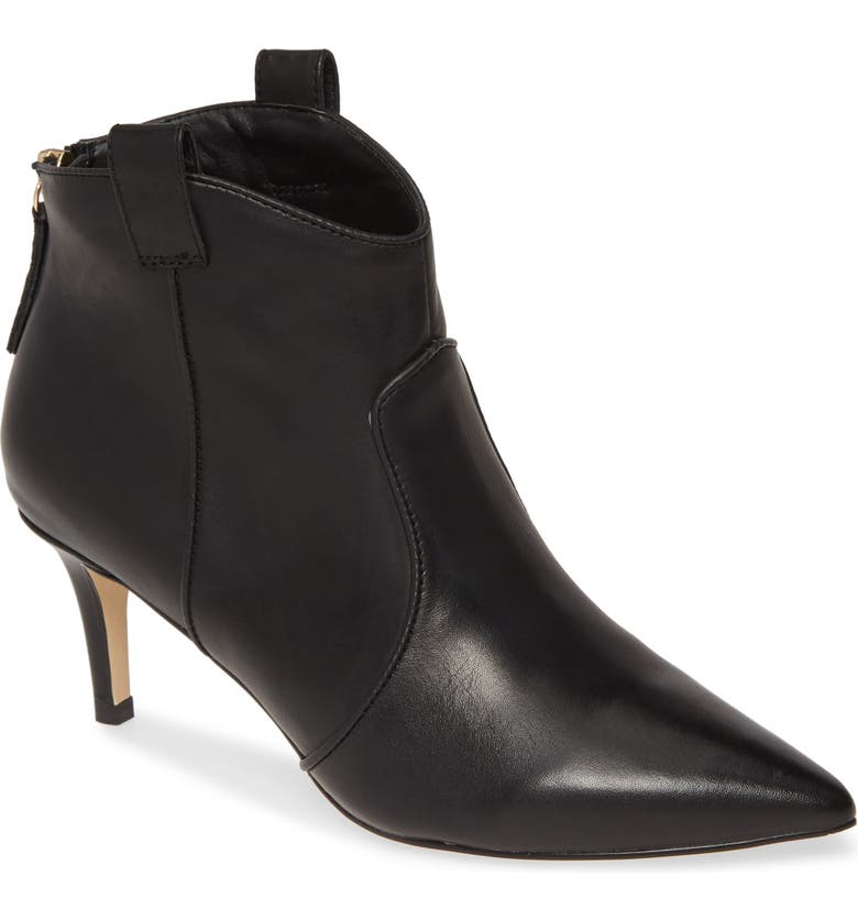 ALLEGRA JAMES Rachel Bootie, Main, color, 003
