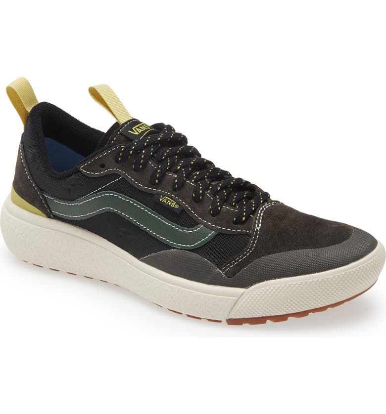 VANS Ultrarange Exo Sneaker, Main, color, 300