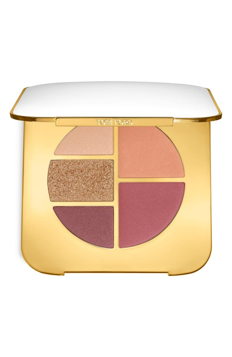 TOM FORD Eye & Cheek Compact, Main, color, 650