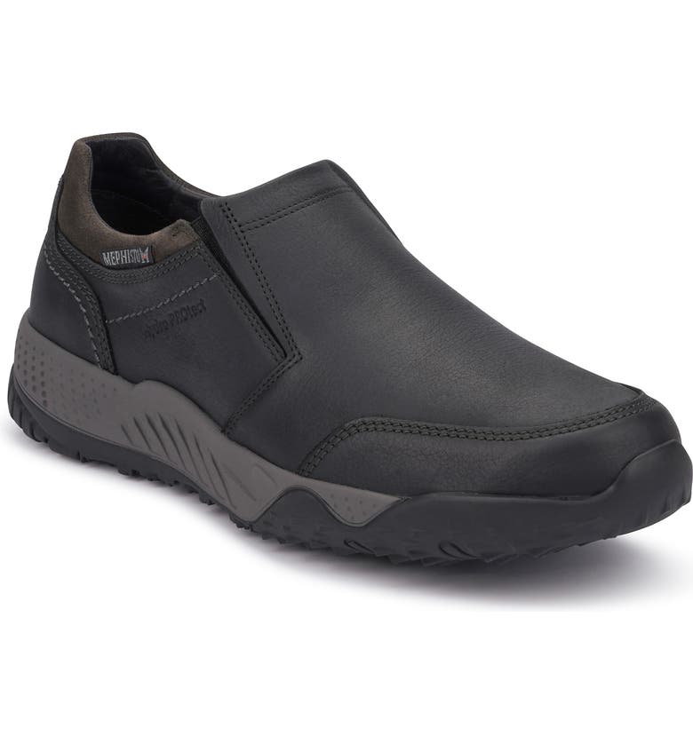 MEPHISTO Flippo Slip-On, Main, color, 012