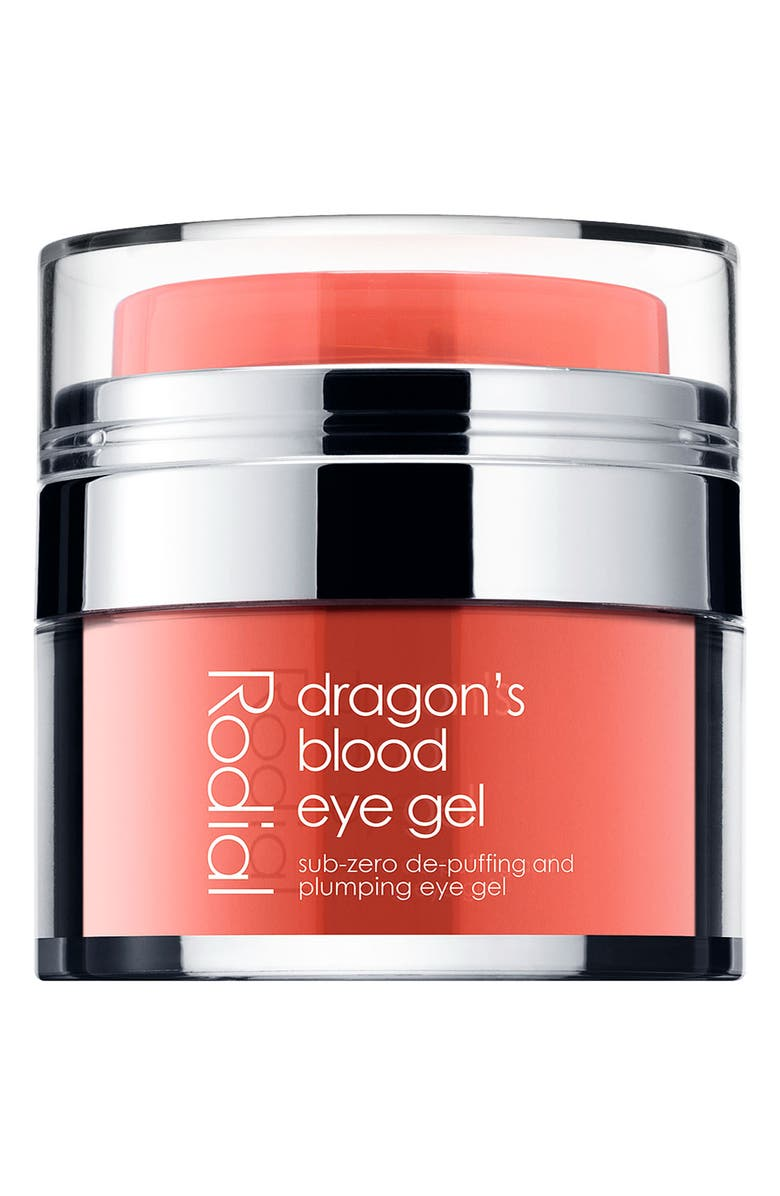 RODIAL SPACE.NK.apothecary Rodial Dragon's Blood Eye Gel, Main, color, NO COLOR