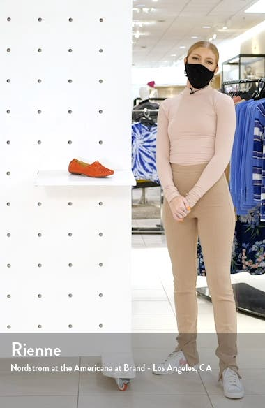 Cam II Pleated Flat, sales video thumbnail