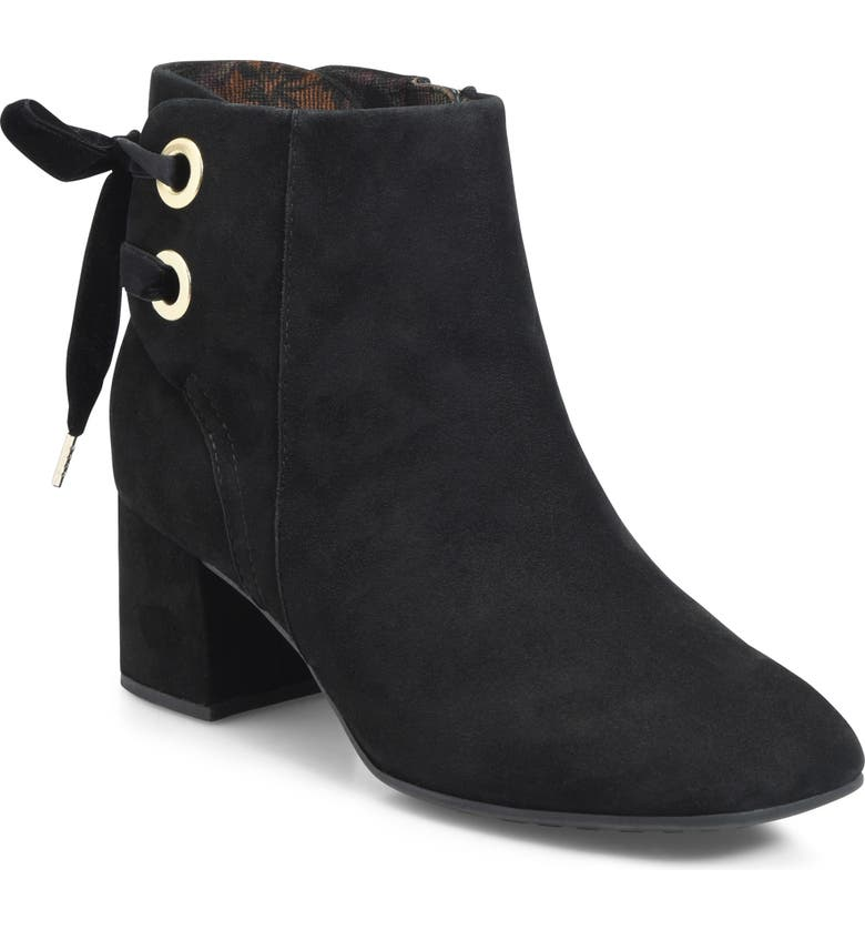 ONO Lloy Bootie, Main, color, 001