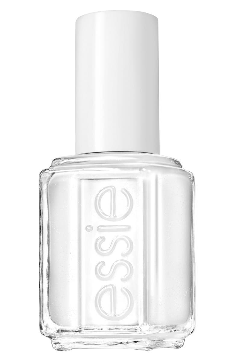 ESSIE <sup>®</sup> 'She Said Yes' Nail Polish, Main, color, 100