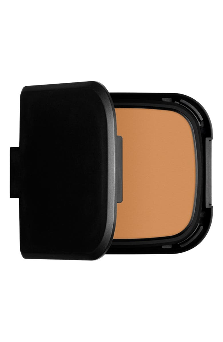 NARS Radiant Cream Compact Foundation Refill, Main, color, 202