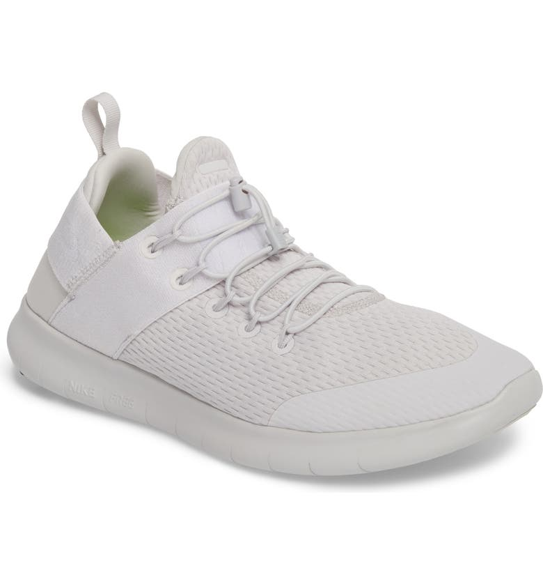 NIKE Free RN CMTR 2 Running Shoe, Main, color, 021