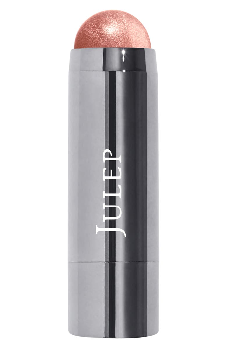 JULEP BEAUTY Julep<sup>™</sup> Skip the Brush Blush Stick, Main, color, 220