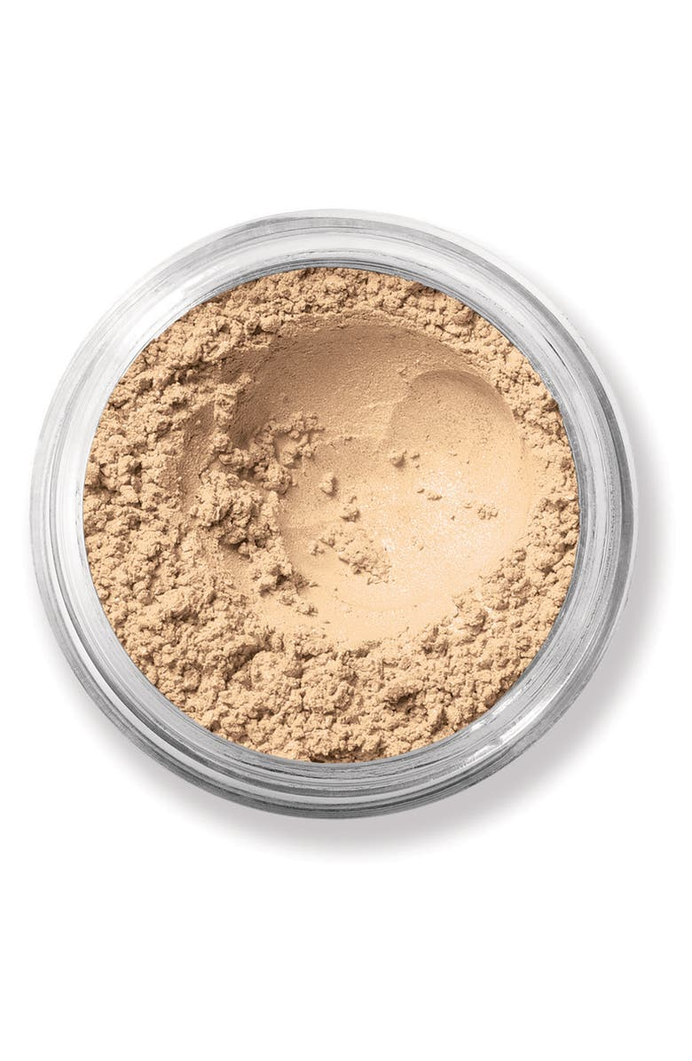 BAREMINERALS<SUP>®</SUP> Well Rested Shadow Base SPF 20, Main, color, No Color