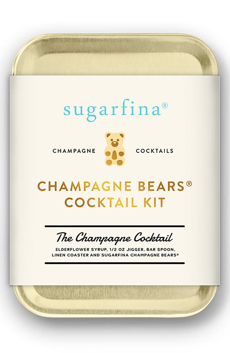 SUGARFINA Carry-On Cocktail Kit, Main, color, 250
