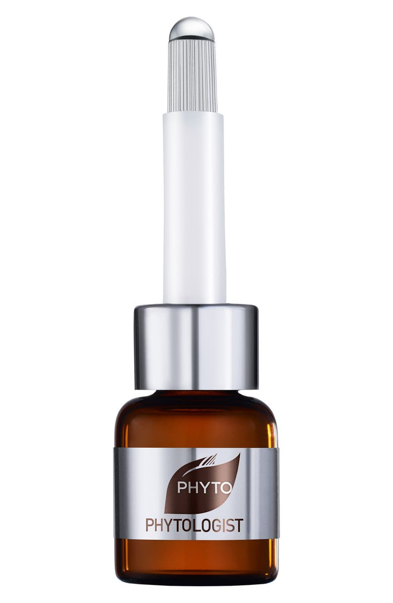 PHYTO Phytologist Botanical Scalp and Hair Concentrate, Main, color, 000