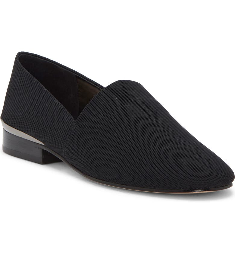 ENZO ANGIOLINI Tagwen Loafer, Main, color, 001