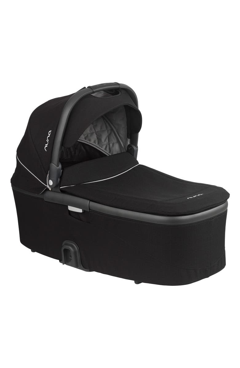 NUNA MIXX Bassinet for nuna MIXX Stroller, Main, color, 001