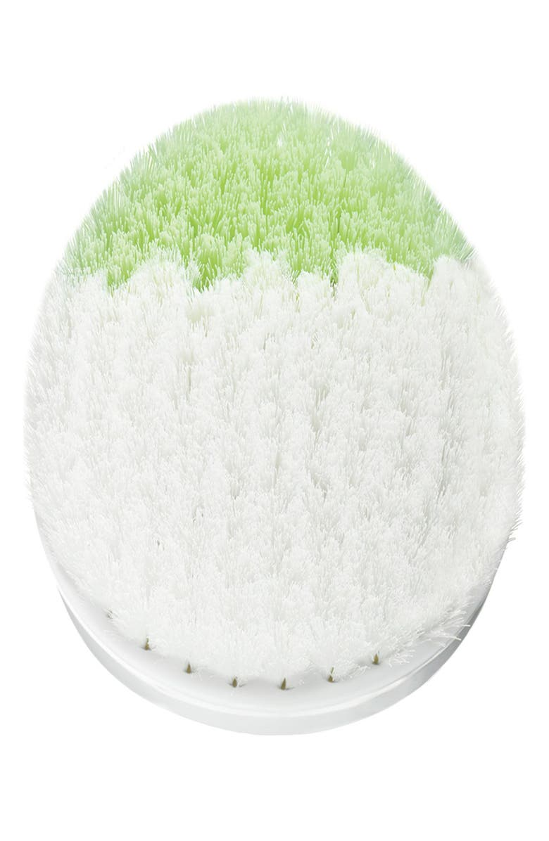 CLINIQUE Sonic System Purifying Cleansing Brush Head, Main, color, No Color