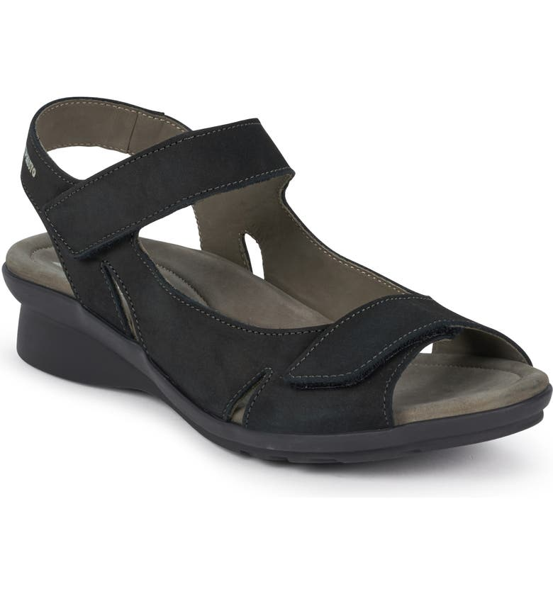 MEPHISTO Perry Sandal, Main, color, 002