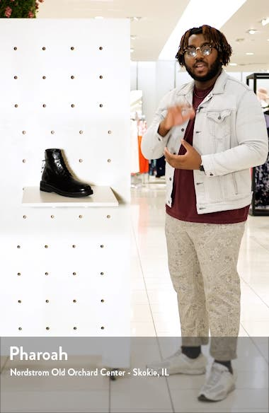 MARSELL Parrucca Polacco Boot, sales video thumbnail