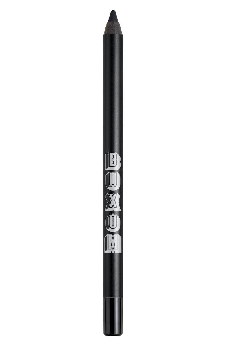 BUXOM Hold the Line Waterproof Eyeliner, Main, color, CALL ME