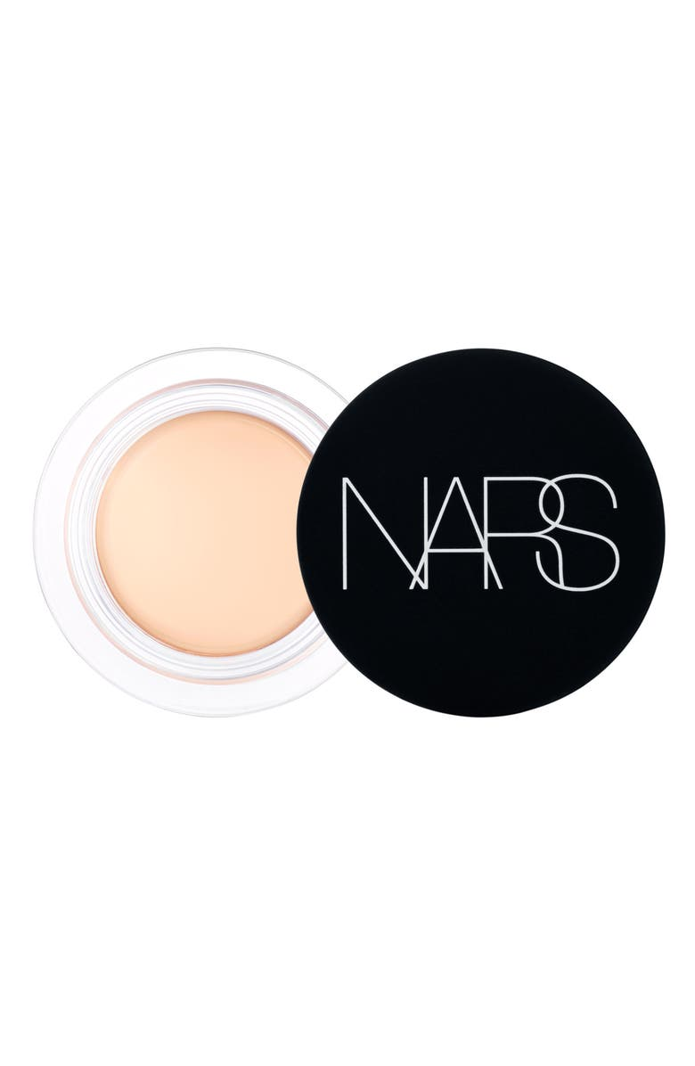 NARS Soft Matte Concealer, Main, color, 250