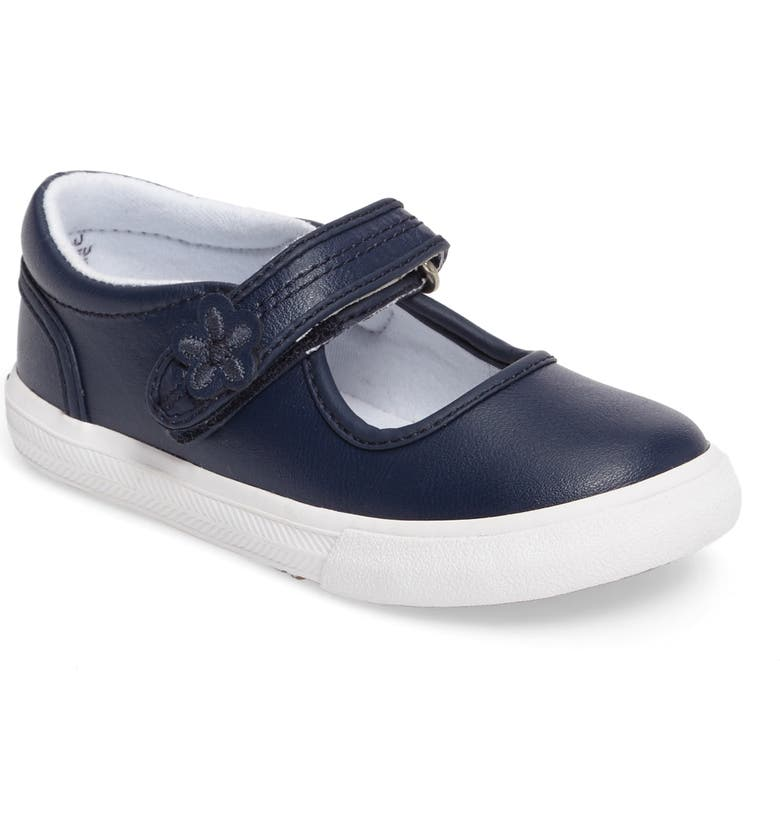 KEDS<SUP>®</SUP> Mary Jane, Main, color, NAVY