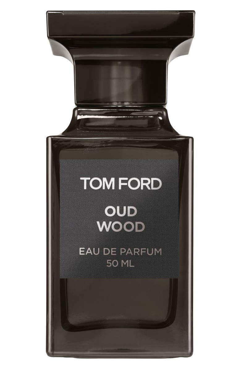 TOM FORD Private Blend Oud Wood Eau de Parfum, Main, color, NO COLOR