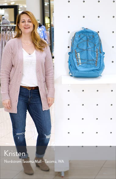 Chacabuco 15-Inch Laptop 30-Liter Backpack, sales video thumbnail