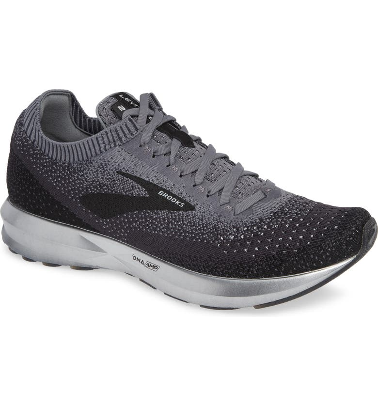 BROOKS Levitate 2 Running Shoe, Main, color, 001