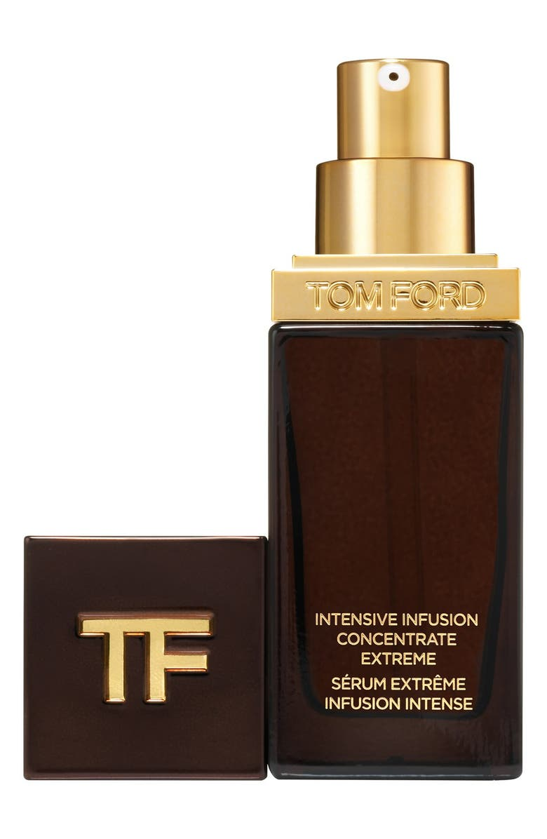 TOM FORD 'Intensive Infusion' Concentrate, Main, color, 000