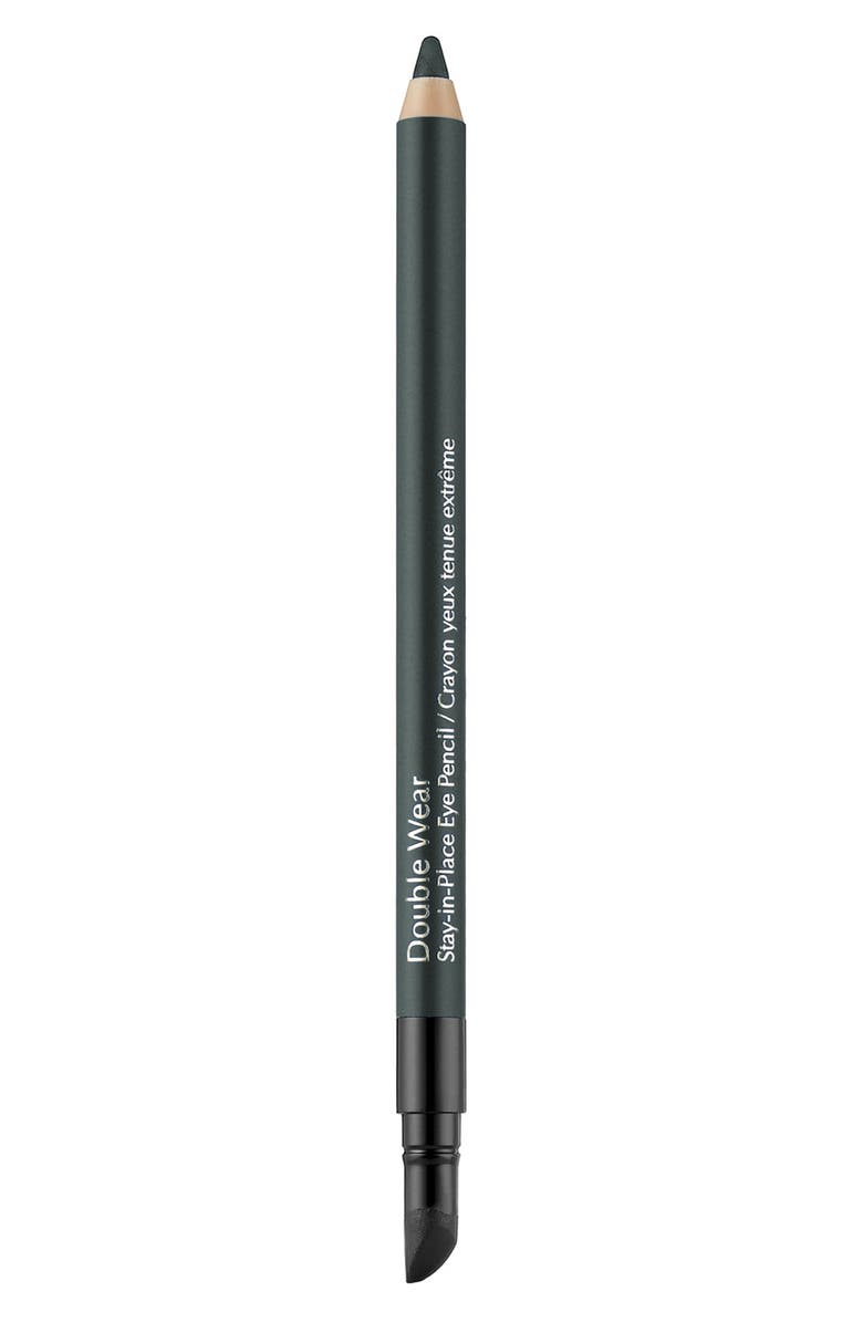 ESTÉE LAUDER Double Wear Stay-in-Place Eye Pencil, Main, color, 020