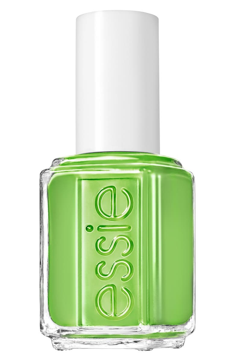 ESSIE <sup>®</sup> Neon Collection, Main, color, 320