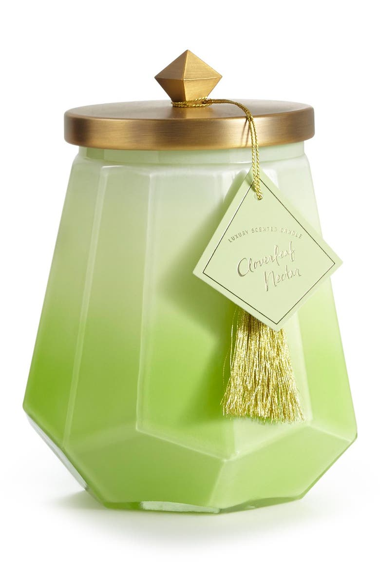 ILLUME<SUP>®</SUP> 'Laurel' Scented Candle Jar, Main, color, 300