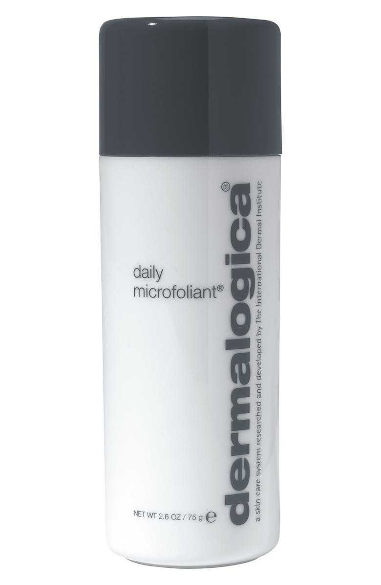 DERMALOGICA<SUP>®</SUP> Daily Microfoliant<sup>®</sup>, Main, color, 000