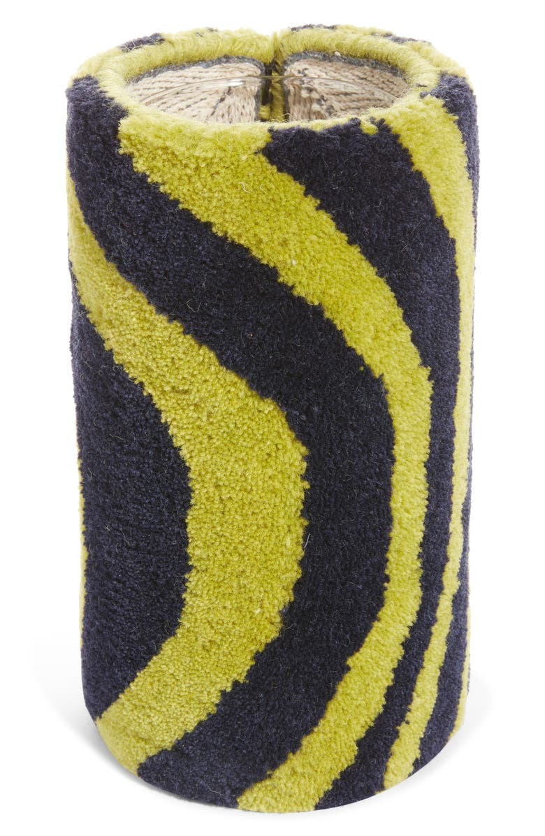 UGLY RUGLY Tufted Vase, Main, color, 300