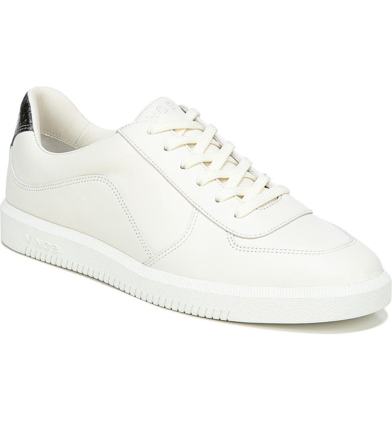 VINCE Low Top Sneaker, Main, color, 900
