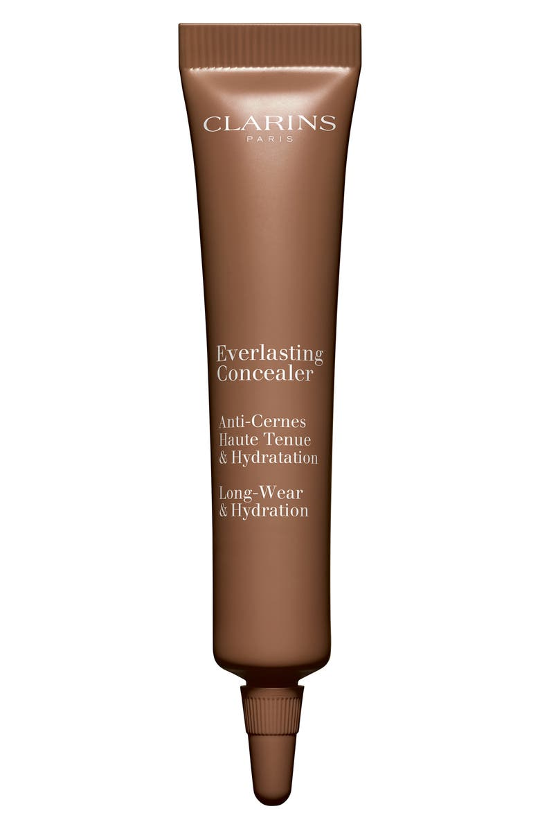 CLARINS Everlasting Concealer, Main, color, 5