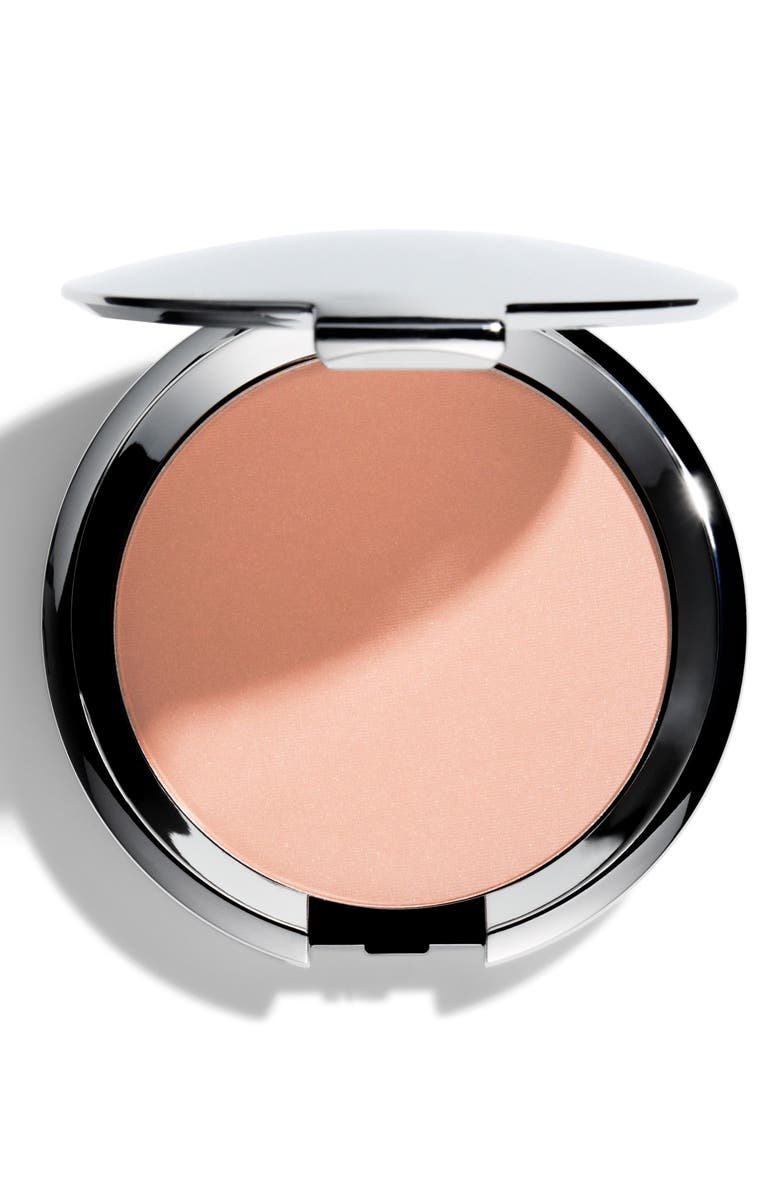 CHANTECAILLE Compact Makeup Powder Foundation, Main, color, SHELL