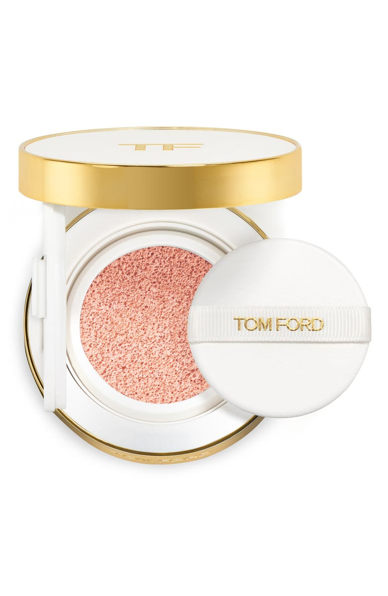TOM FORD Soleil Tone Up SPF 45 Hydrating Cushion Compact, Main, color, 250