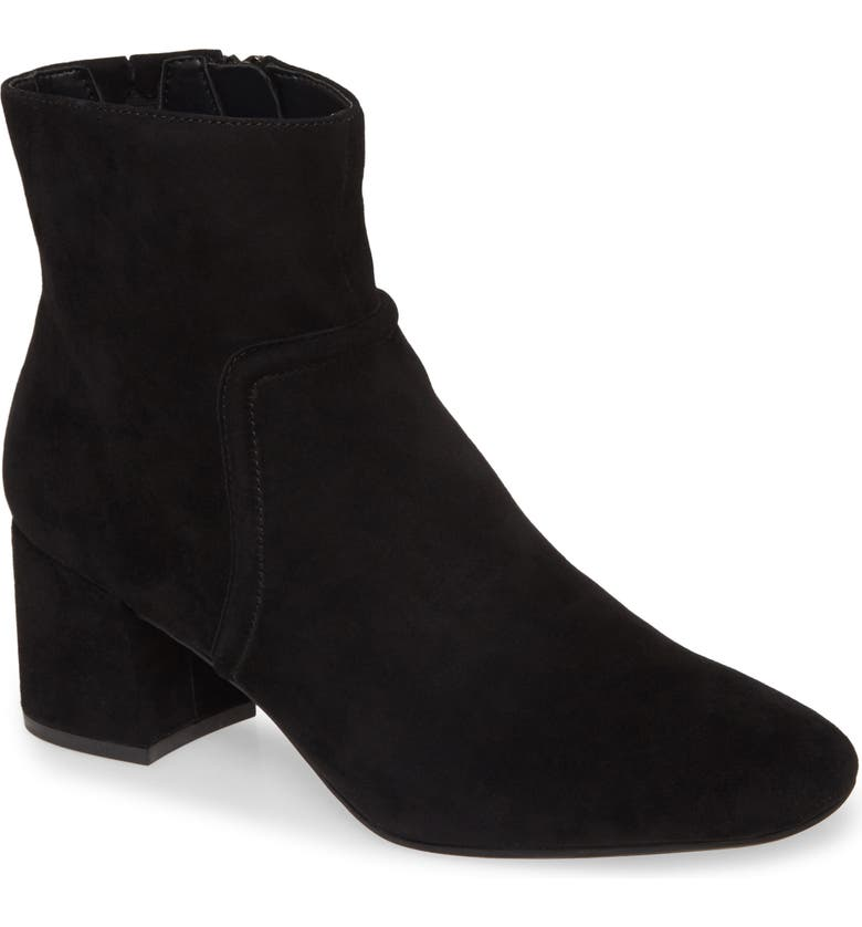 KENNETH COLE NEW YORK Ives Bombay Bootie, Main, color, 001
