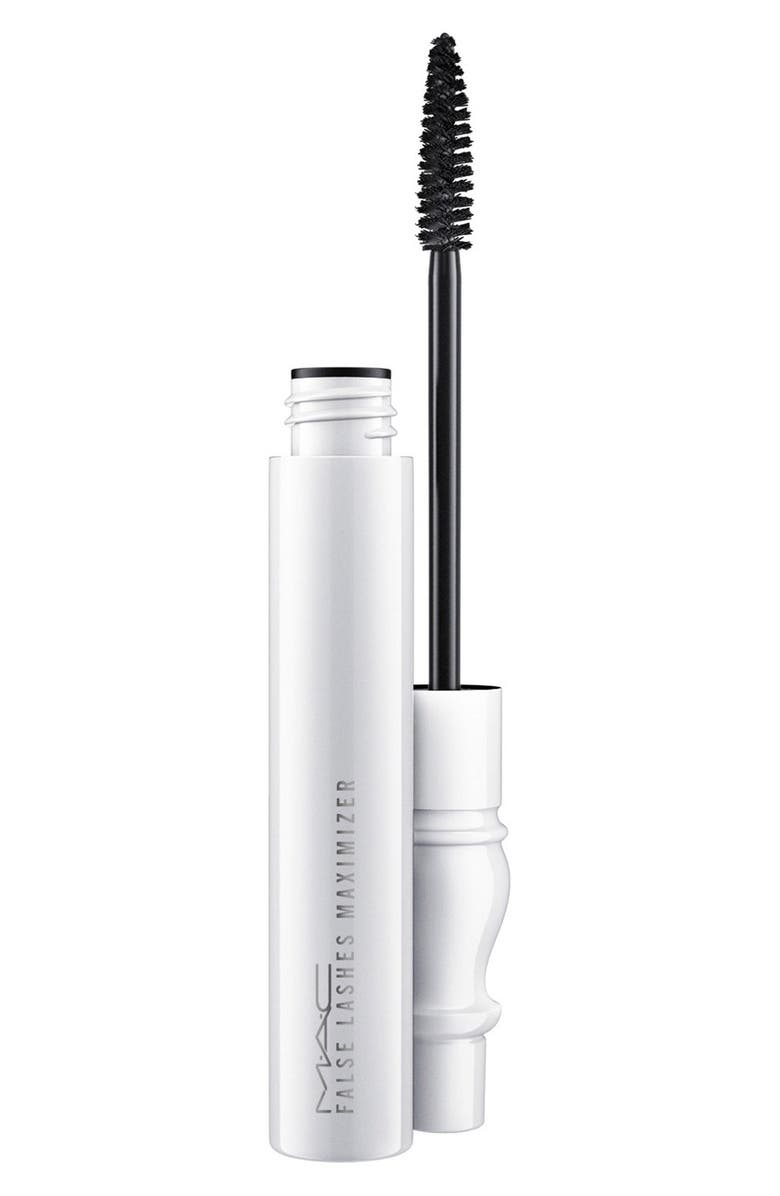 MAC COSMETICS MAC False Lashes Maximizer, Main, color, WHITE