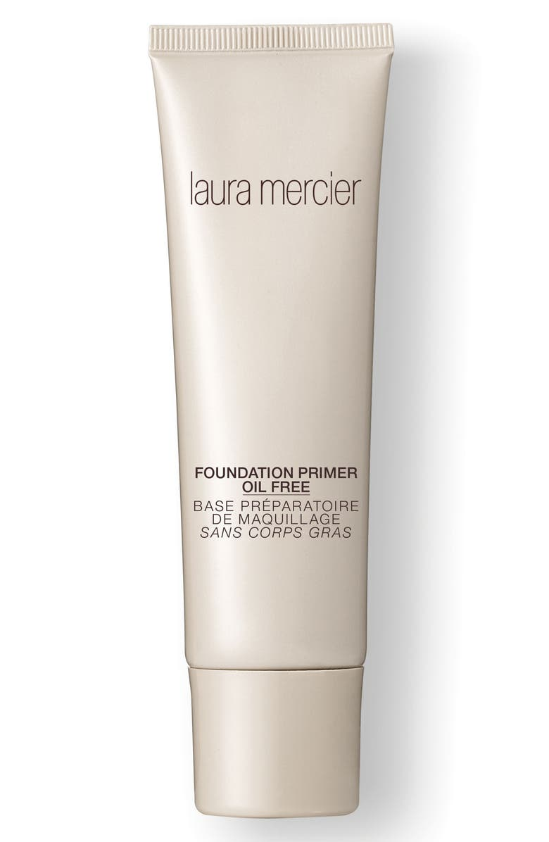LAURA MERCIER Oil-Free Foundation Primer, Main, color, 000
