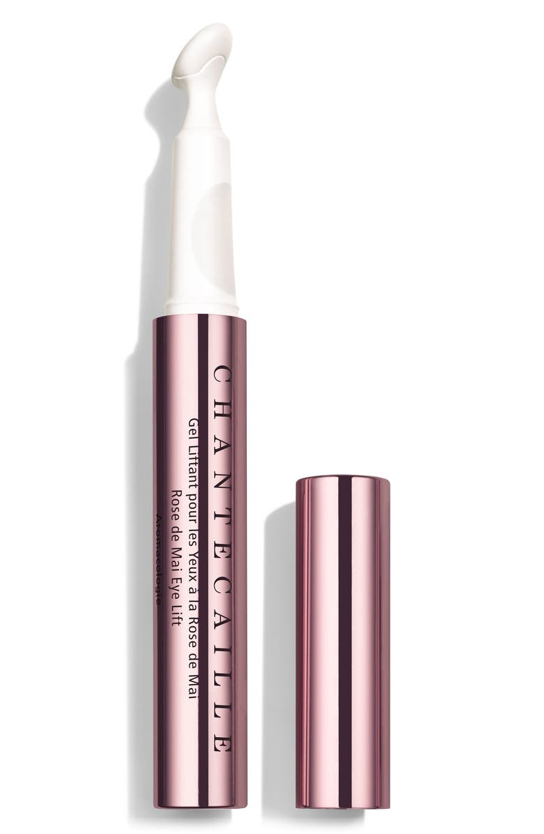 CHANTECAILLE Rose de Mai Eye Lift, Main, color, NO COLOR