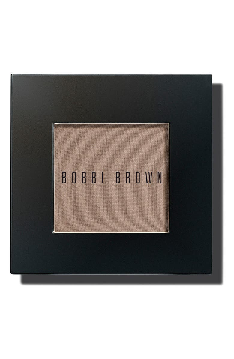 BOBBI BROWN Eyeshadow, Main, color, CEMENT