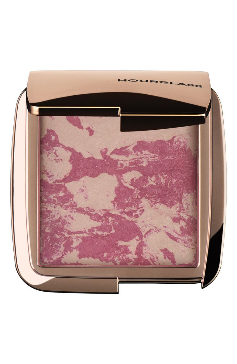 HOURGLASS Ambient<sup>®</sup> Strobe Lighting Blush, Main, color, IRIDESCENT FLASH