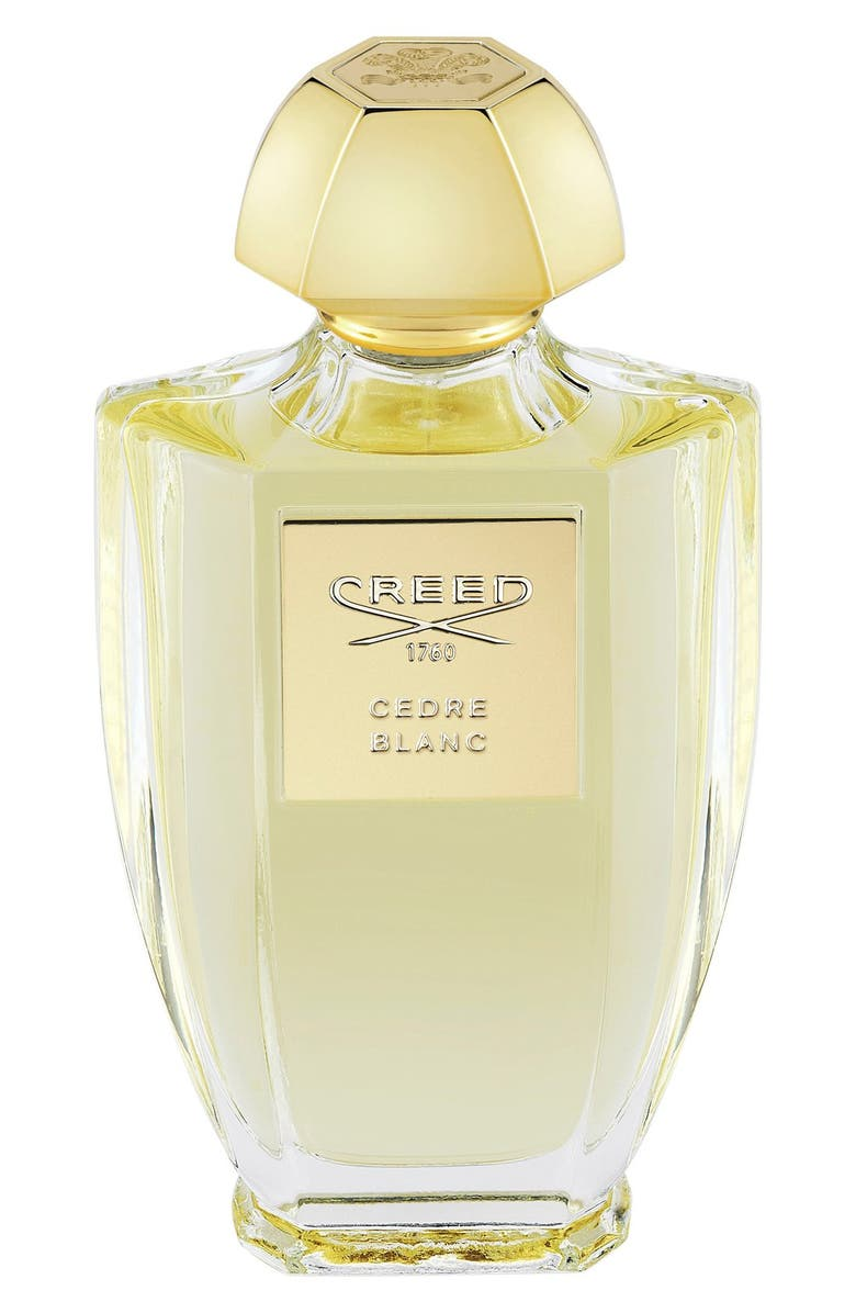 CREED Cedre Blanc Fragrance, Main, color, NO COLOR