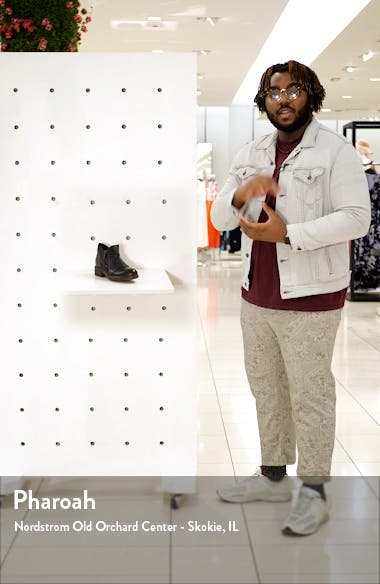Parnell Bootie, sales video thumbnail