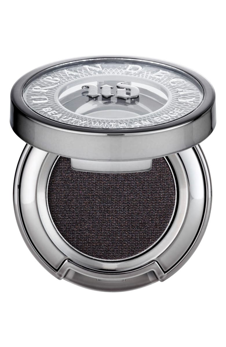 URBAN DECAY Eyeshadow, Main, color, 006