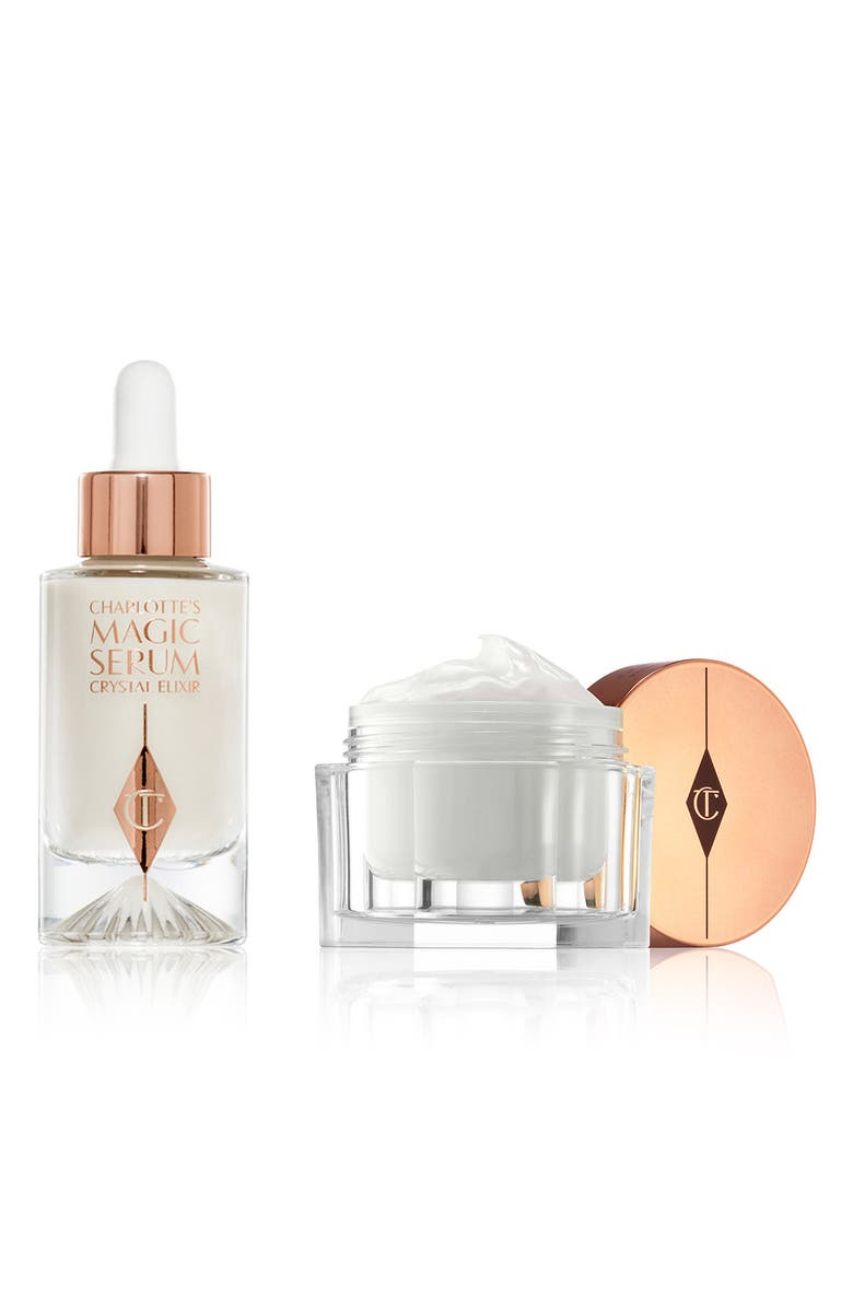 CHARLOTTE TILBURY Magic Must-Haves Full Size Set, Main, color, NO COLOR