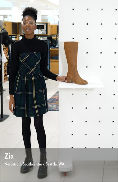 Avon Tall Boot, sales video thumbnail