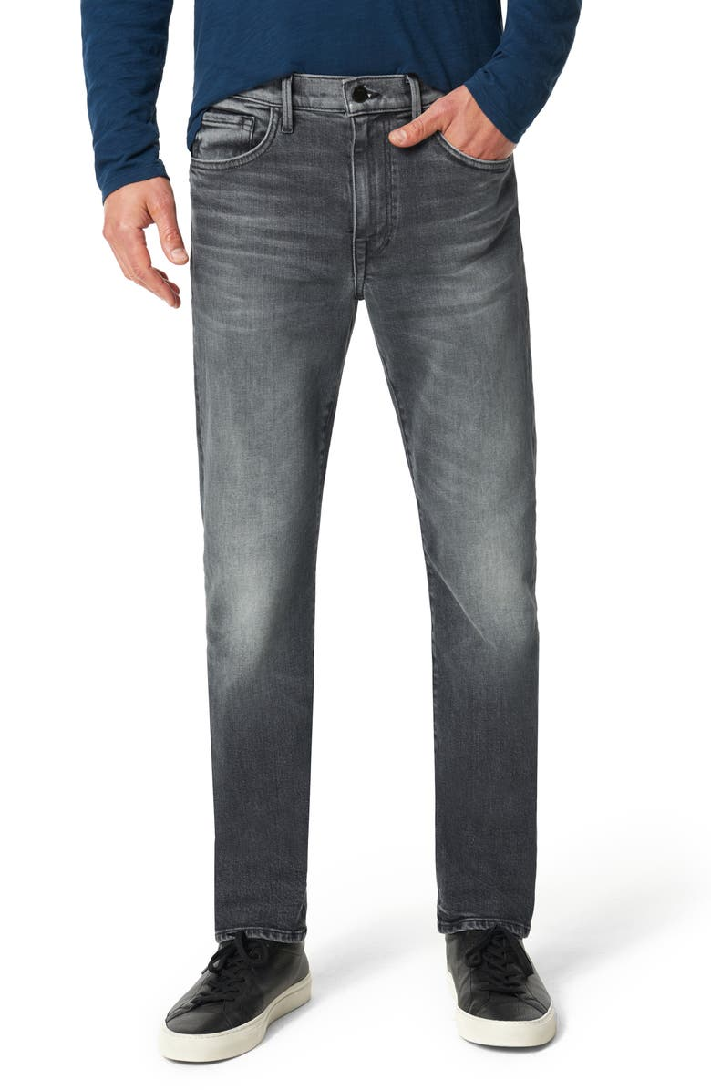 JOE'S The Asher Slim Fit Jeans, Main, color, 030
