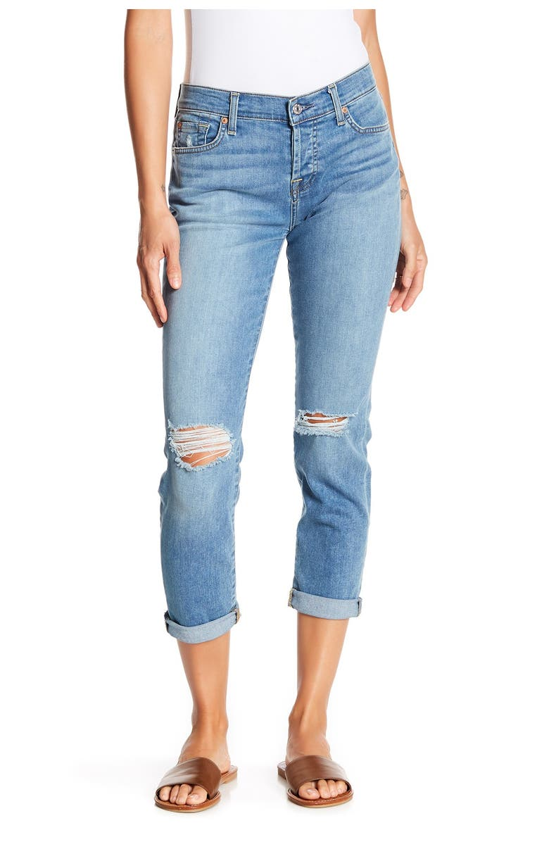 7 FOR ALL MANKIND , Main, color, BRTPALMS2