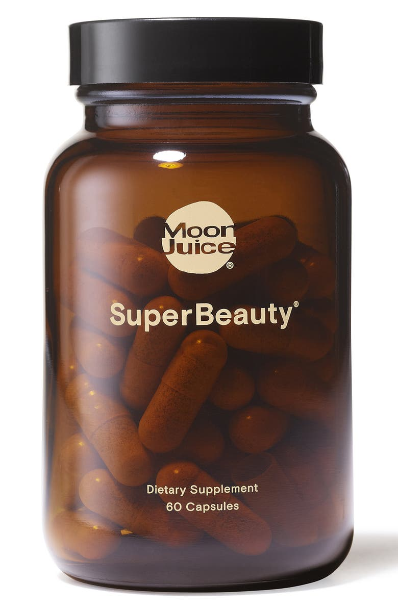 MOON JUICE SuperBeauty<sup>™</sup> Dietary Supplement, Main, color, NO COLOR