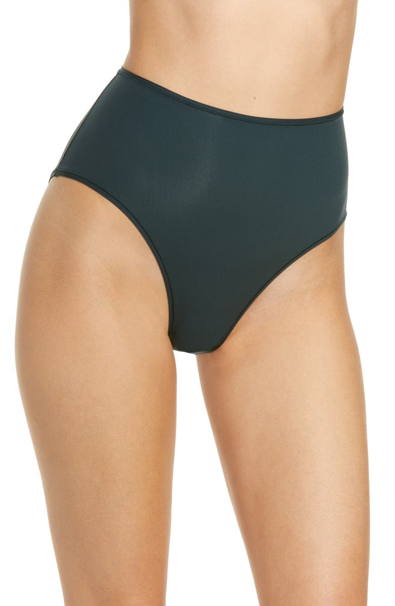 SKIMS Fits Everybody Full Briefs, Main, color, CYPRESS